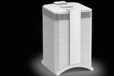 IQAir HealthPro 100 Filters