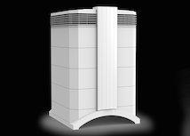 IQAir HealthPro 150 Filters