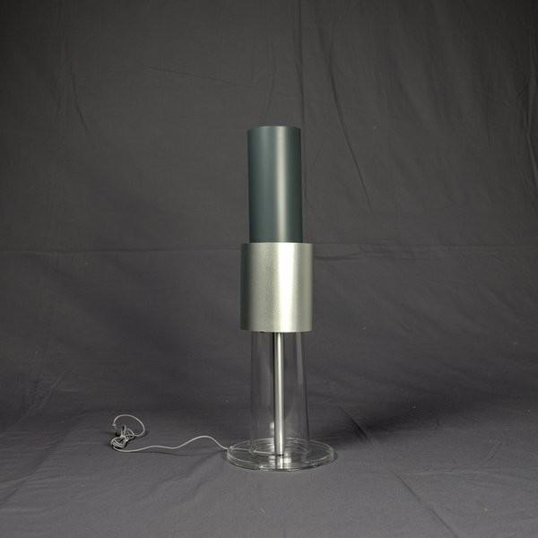 LightAir Ionisators