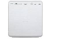 Filters Sharp FU-S25E