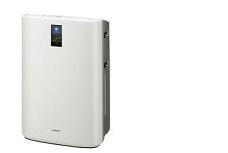 Filters Sharp KC-C150E