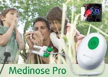 Medinose Pro