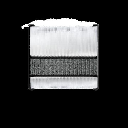 Filters voor Aeris AAIR 3-in-1 PRO
