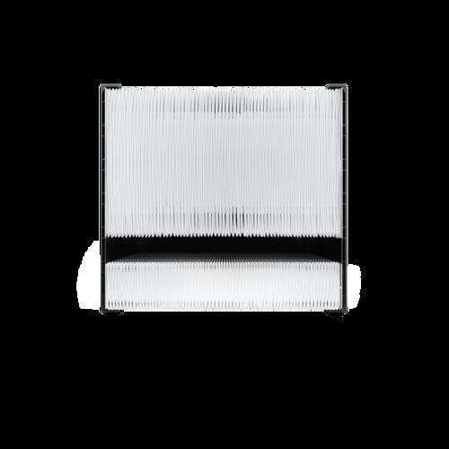 Filters voor Aeris GAS PRO