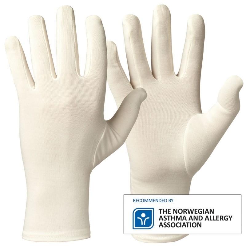 Handschoenen volwassenen