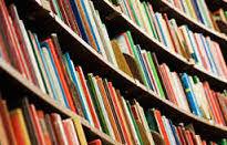 Informatiebibliotheek