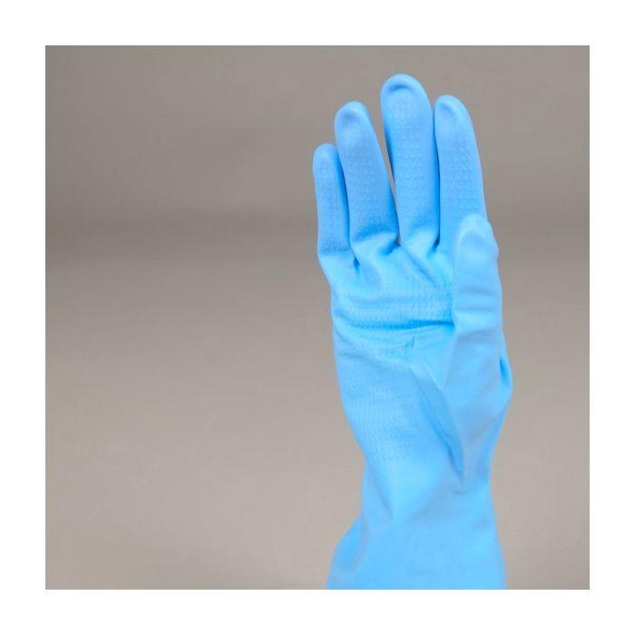 Tuin - Hobby - Werk - huishoud handschoenen