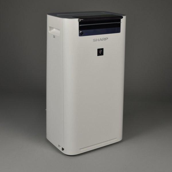 Filters Sharp KCG50EUW