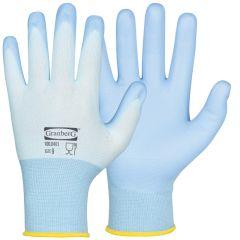 Tuin - Hobby - Werk - huishoud handschoenen > Werk / Productie handschoenen wasbaar
