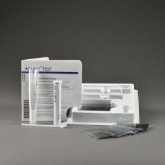 Bestrijding > Huisstofmijt of allergeen tester Acarex