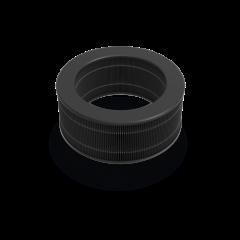 Filters voor Aeris Aair Lite