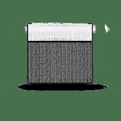 Losse filters voor Aeris GAS PRO > Losse fllter voor Aeris Aair GAS PRO luchtreiniger