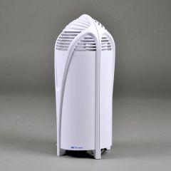 Airfree luchtreinigers > Airfree T40 luchtreiniger, kleur wit (+/-16 m2)