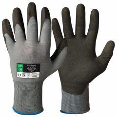 Tuin - Hobby - Werk - huishoud handschoenen > werk / tuin handschoenen Black Diamond