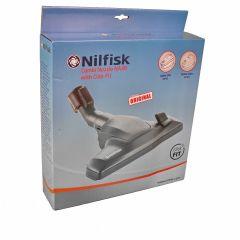 Nilfisk Elite serie > Nilfisk Combimond voor Elite en Select serie