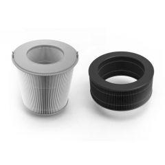 Losse filters voor AERIS luchtreiniger > Filters voor Aeris Aair Lite