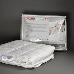 Dekbedden allergeendicht > Dekbed Dons Light 240x200cm 480 gram, 100 gram per m2