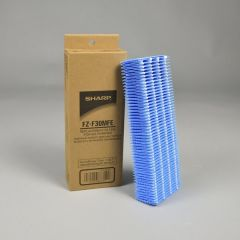 Sharp mistfilter type FZ-F30MFE