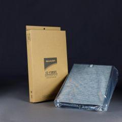 Filters Sharp KC-930EUW > Sharp HEPA koolstof filter FZ-Y30SFE