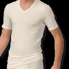 Volwassenen / Heren > Heren Shirt Korte Mouw