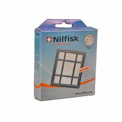 Nilfisk One serie > Nilfisk HEPA 13 filter voor One.