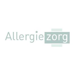 Kussensloop percal katoen 45x70 cm