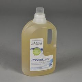 Prevent Wasmiddel > PreventPure wasmiddel 2 liter