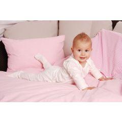 Baby's & kinderen tot 4 jaar > Sanamedi Zink Overall Premium