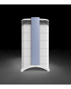 IQAir GC MultiGas Luchtreiniger + voorfilter  **showroom model**