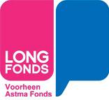 Allergiezorg steunt en werkt samen met het Longfonds