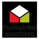 Allergiezorg BV is aangesloten bij Thuiswinkel Waarborg